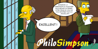 Philosimpson