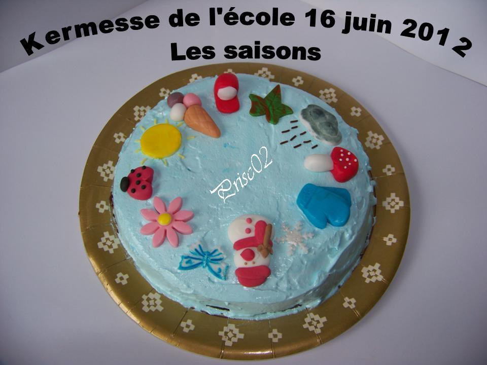 Juin 2012 : les festivités de juin - Page 3 602894saisons1
