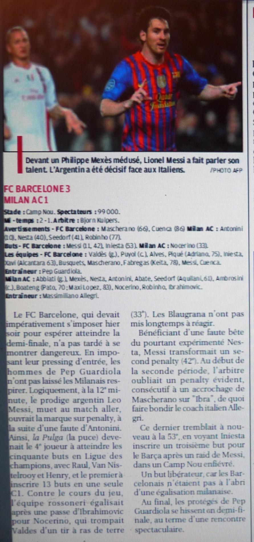 Les Catalans du FC Barcelona six coupes sur six par MARC-SABATES.COM - Page 10 603120P1280184