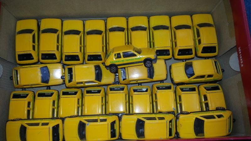 N°281 PEUGEOT 205 GTI 60323820141129154639