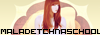 → Nos partenaires 603798logoMS