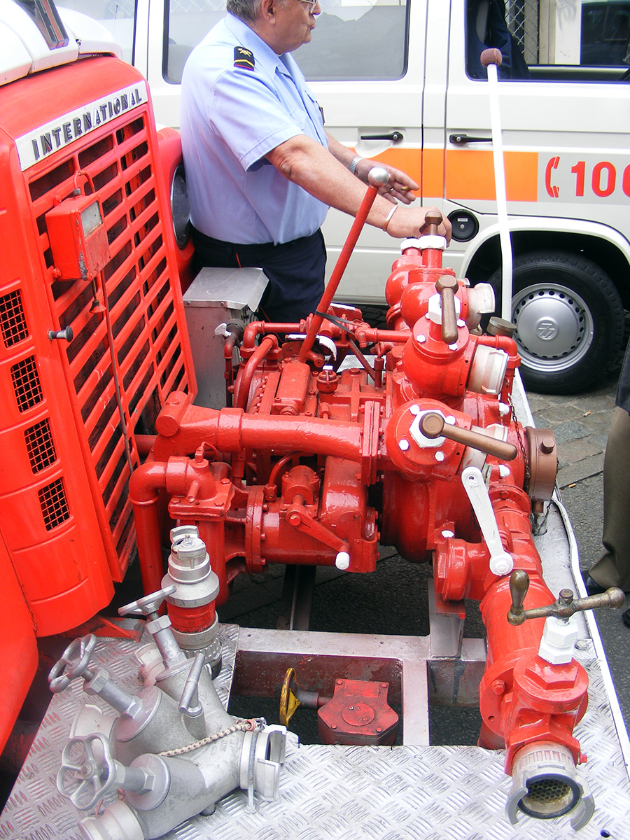21 juillet 2012 (pompiers) 603866DSCF2048