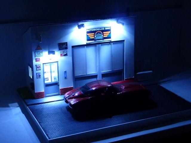 garage  603894004