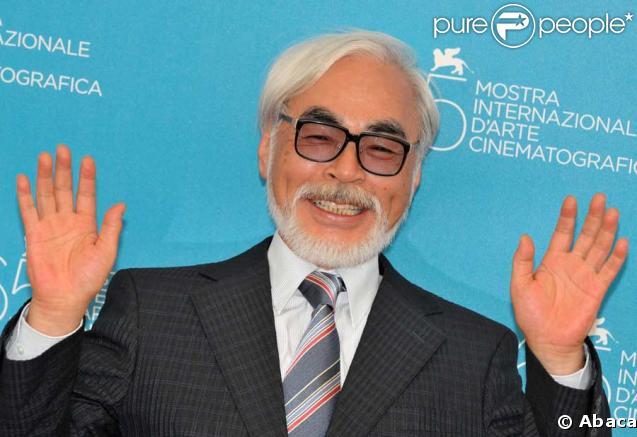 Hayao Miyazaki 604287hayaomiyazaki