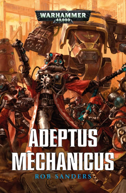 Programme des publications The Black Library 2016 - UK 60452081Z3RBOVPjL