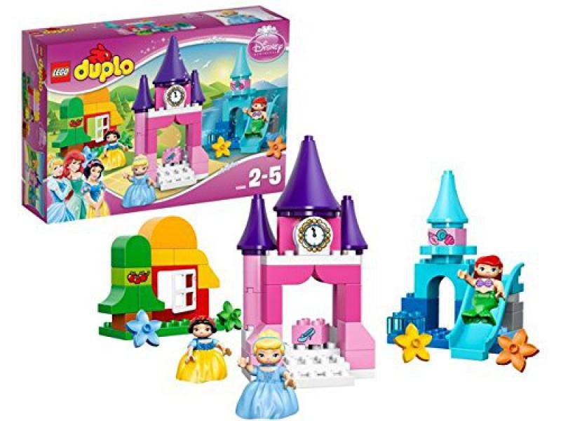 LEGO Disney - Page 5 60482151VjBaU8r6L