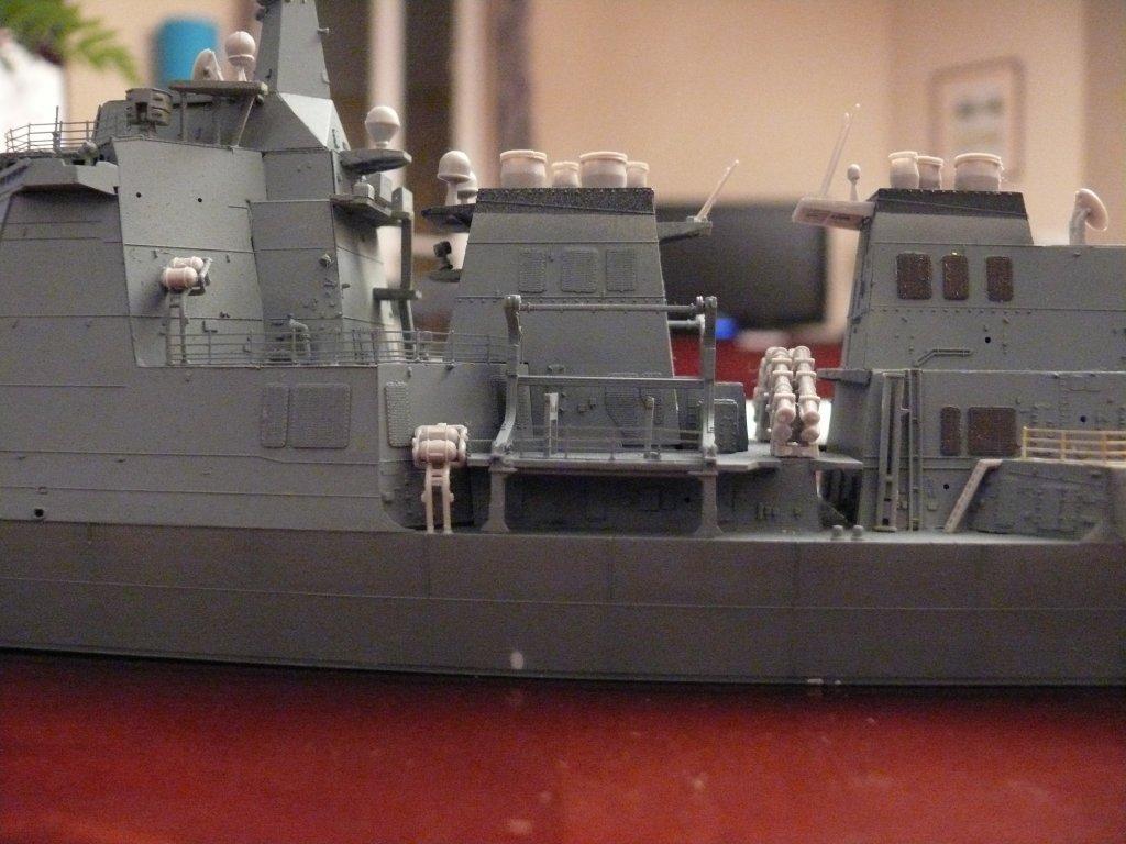 JMSDF Atago DDG-177 604828atago34