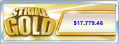 jackpot-progréssif-strik-gold
