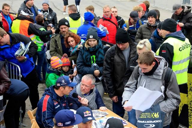 Rallycross - Rendez-vous en Argentine pour les PEUGEOT 208 WRX ! 604942wrx201610150206