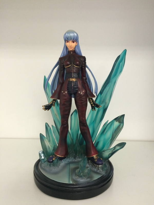 FIGURINES & TOYS SNK - Page 3 605001151028115228749611