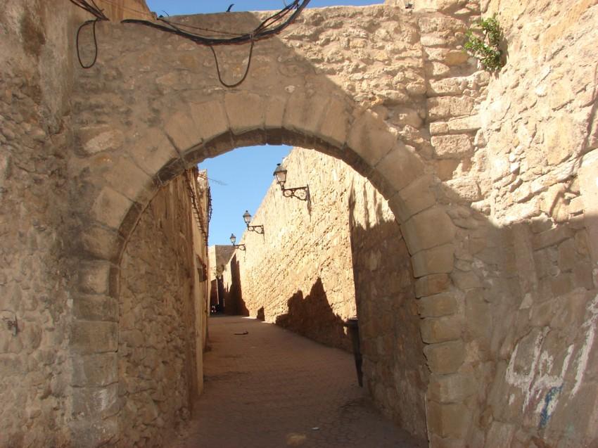 retour Maroc octobre 2013 - Page 2 605064166