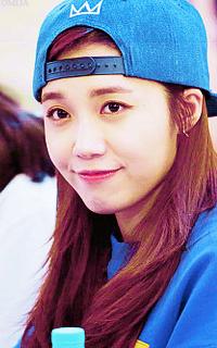 Jeong Hye Rim - EUN JI (A PINK) 605350eunji5