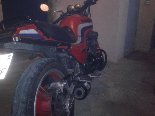 ZX 750 à Doudou 60550620130218180809
