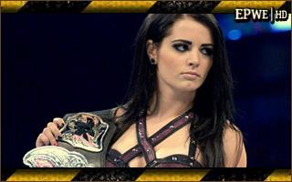 Extreme Pro Wrestling Efed 605746251