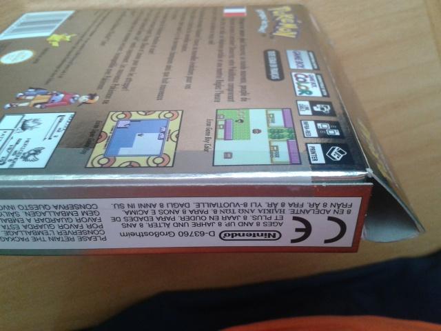 Contrefaçon GBA 60576520130201135059