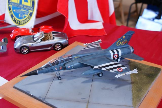 Expo maquette de Chatenois les Forges 2013 606150DSC04284