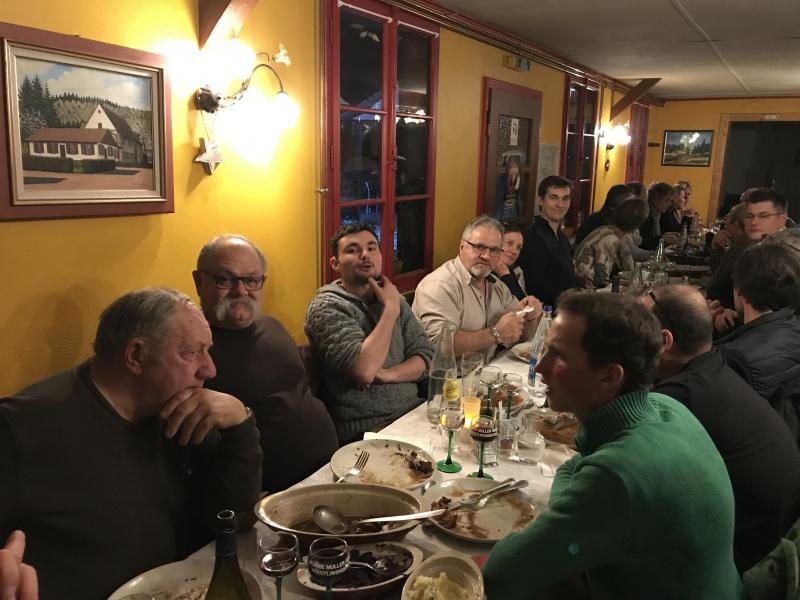 Repas de Noël AHRCA - 1er décembre 2017 à Osenbuhr 606169IMG4406