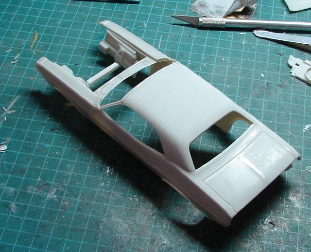 Challenger R/T 1970 606420creamchallenger04