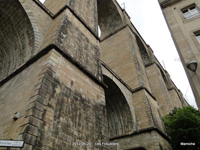 Ponts .... tout simplement ! - Page 2 606492MorlaixRoscoff285