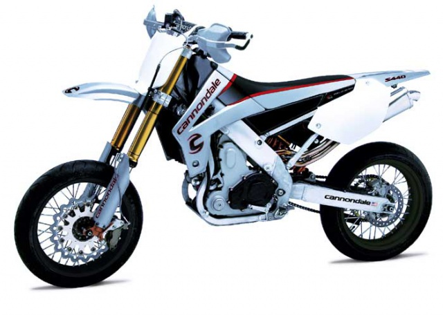 Honda CB t  606533cannondales440