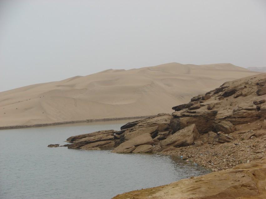 retour maroc avril 2013 606593002