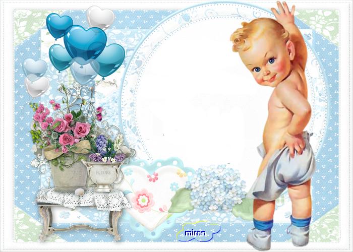 cartelitos para niñ@s - Página 5 606907553
