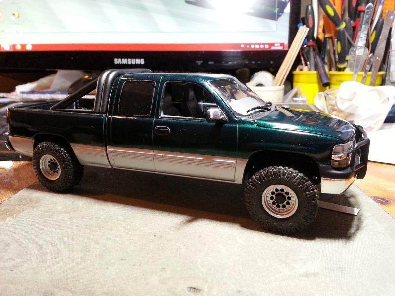 """Chevy Silverado'99 """"off road look"""" - Page 4 60697920171221163602"""