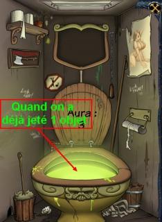 Toilettes du dieu arcane 607130toilettesquandonamisunobjet