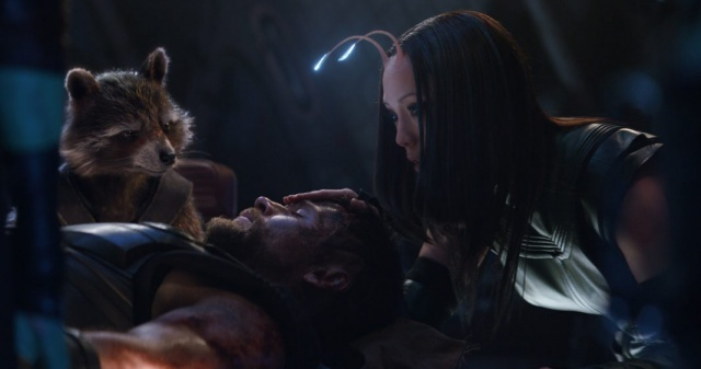 Avengers : Infinity War - 2018 - Page 6 607325imageavengersinfinitywar011068x563