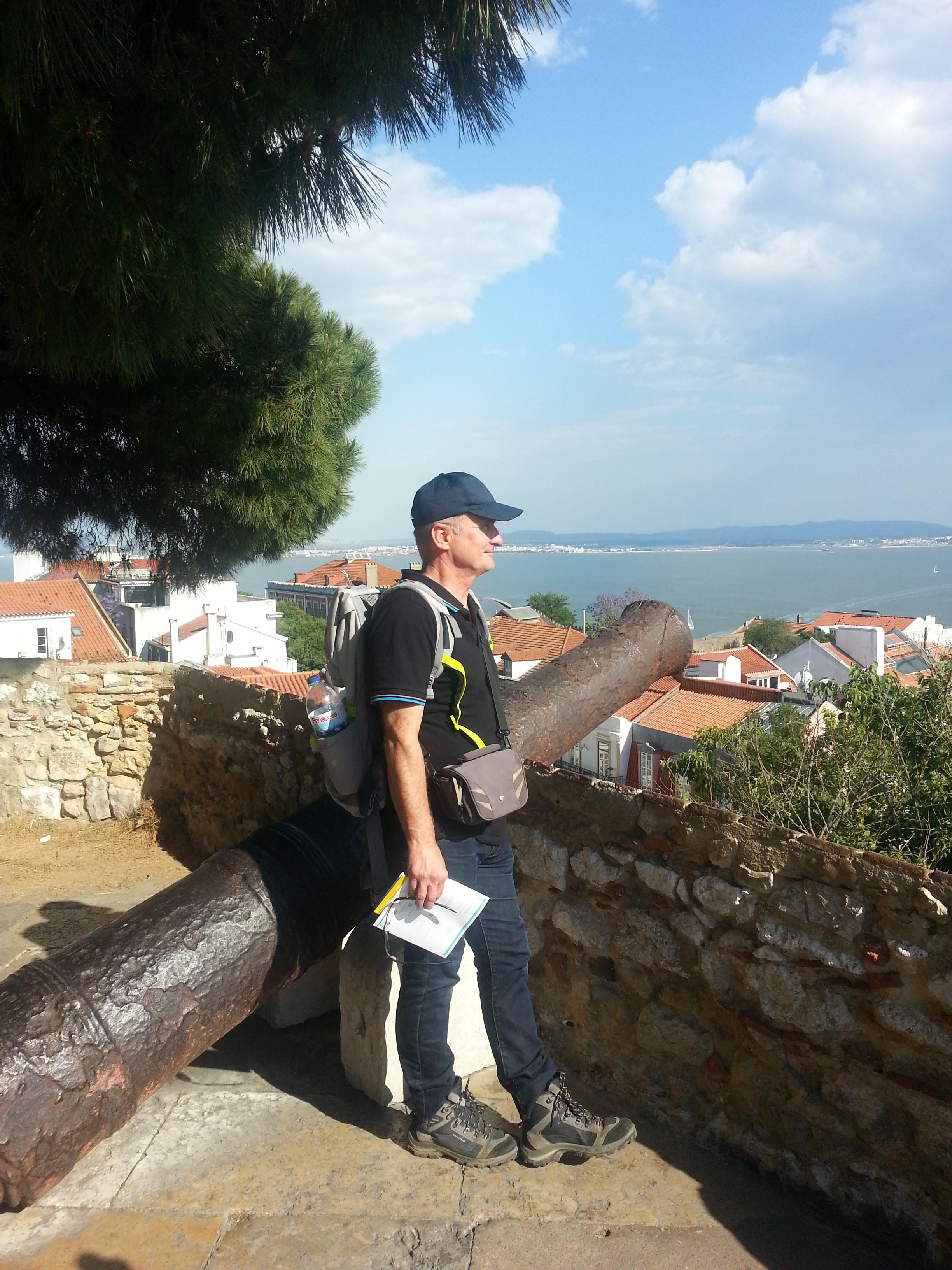 Portugal Wall 60742420150525184641