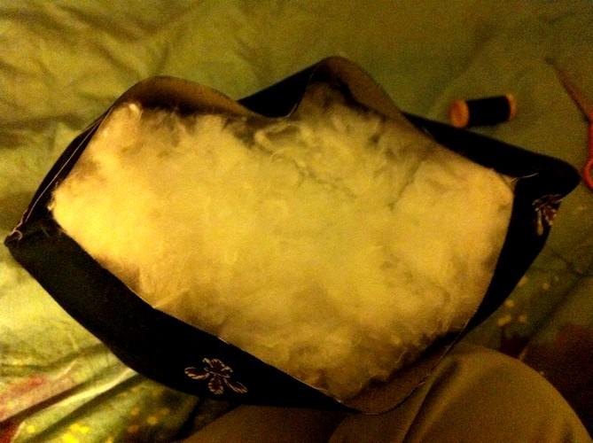 Tuto : faire des coussins ou oreillers 607450fourrage