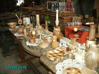 Labaroche 12 et 13 Septembre 2015 607560PICT0932