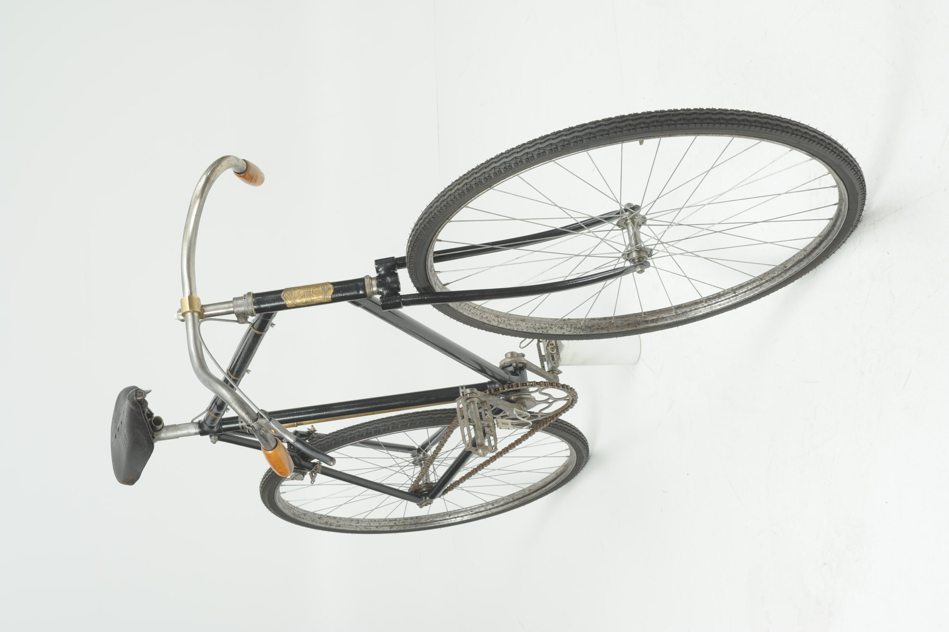 La Rafale 1909 607790DSC4551