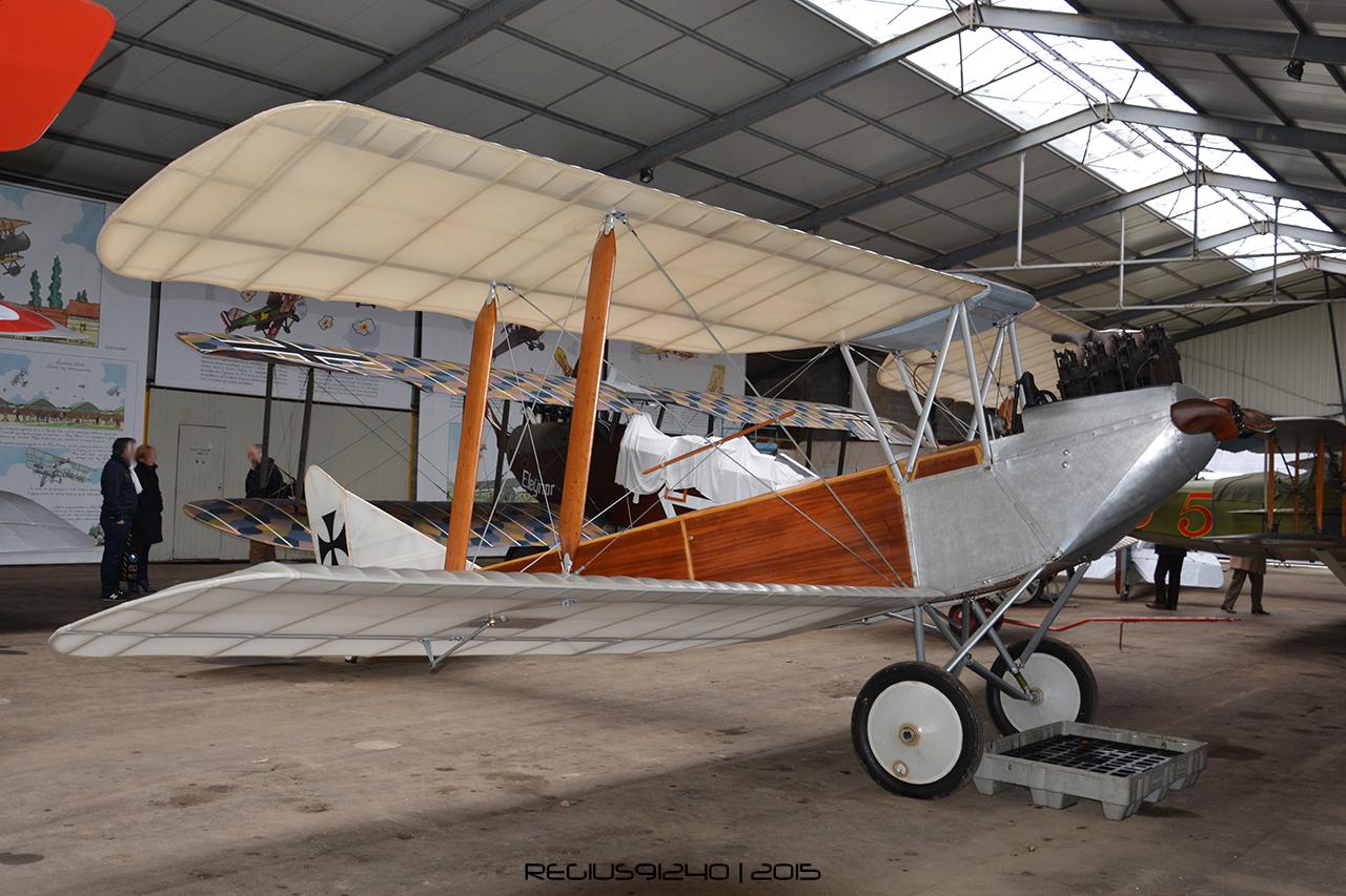 Aérodrome de La Ferté Alais 608150WEBDSC0032