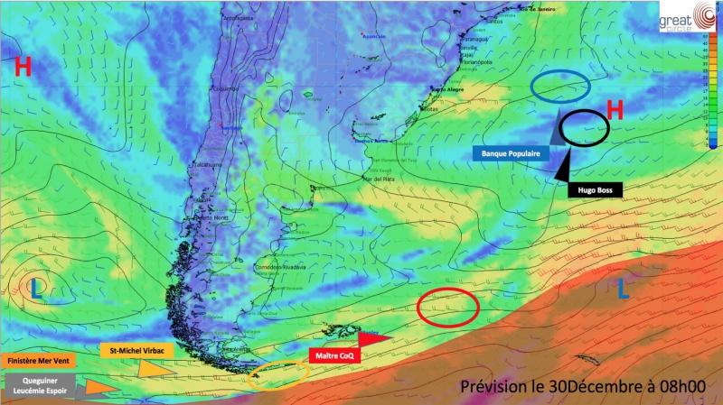 L'Everest des Mers le Vendée Globe 2016 - Page 8 608200previsionmeteopourle30decembre2016atlantiquesudr16801200