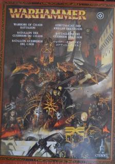 Les Marines du Chaos de Nalhutta - Page 10 608272DSC0303