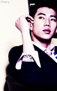 Jay Park-Park Jaebum 608297jp2