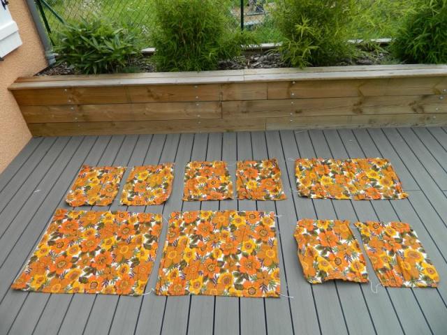 Housses + rideaux à fleurs 608337DSCN3179