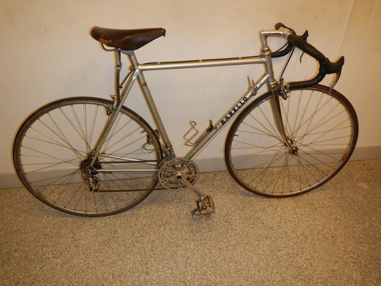 Pinarello 1978  608526DSCN3108