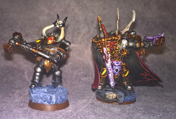 Armée Iron Warriors - Possédés !!! 608643ChampionetCapitaine1