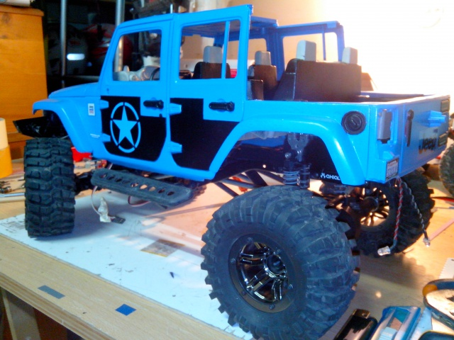 AXIAL SCX10 jeep rubicon 608897IMG20130612193553