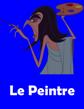 [Site] Personnages Disney - Page 15 609063PeintreHercule