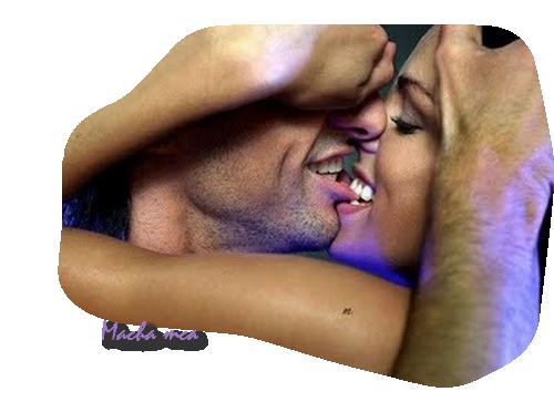 Mes tubages couples 609096MEltubesca