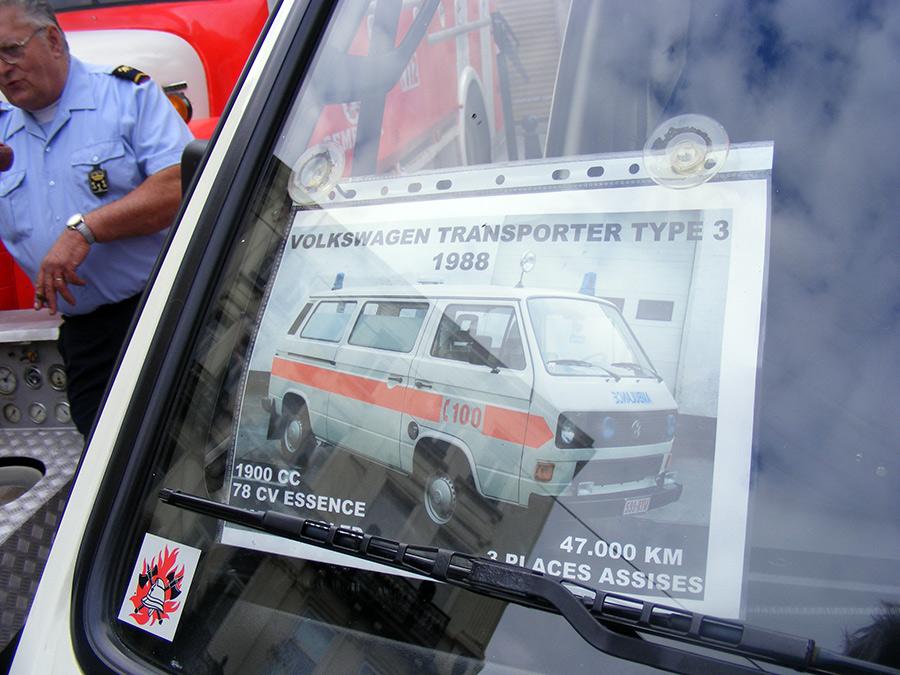 21 juillet 2012 (pompiers) 609133vwDSCF2042