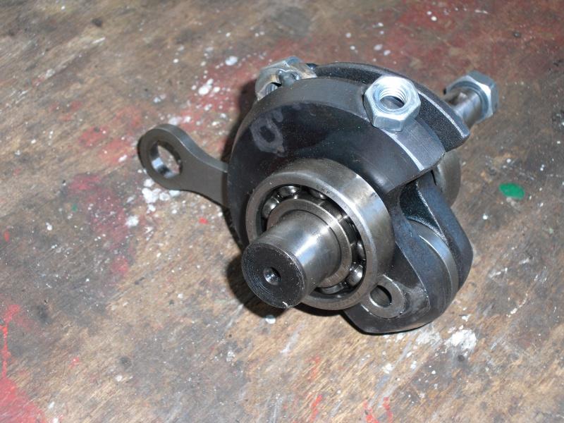 moteur T 220 609135CIMG0003