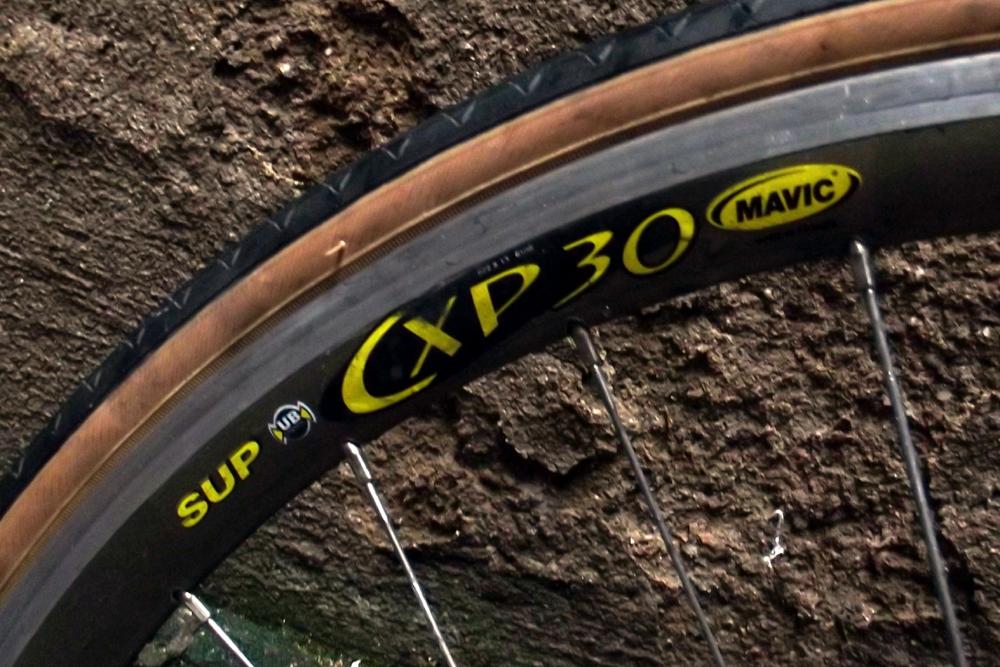 Cyclo-cross Serge Mannheim 609167DSCF4576
