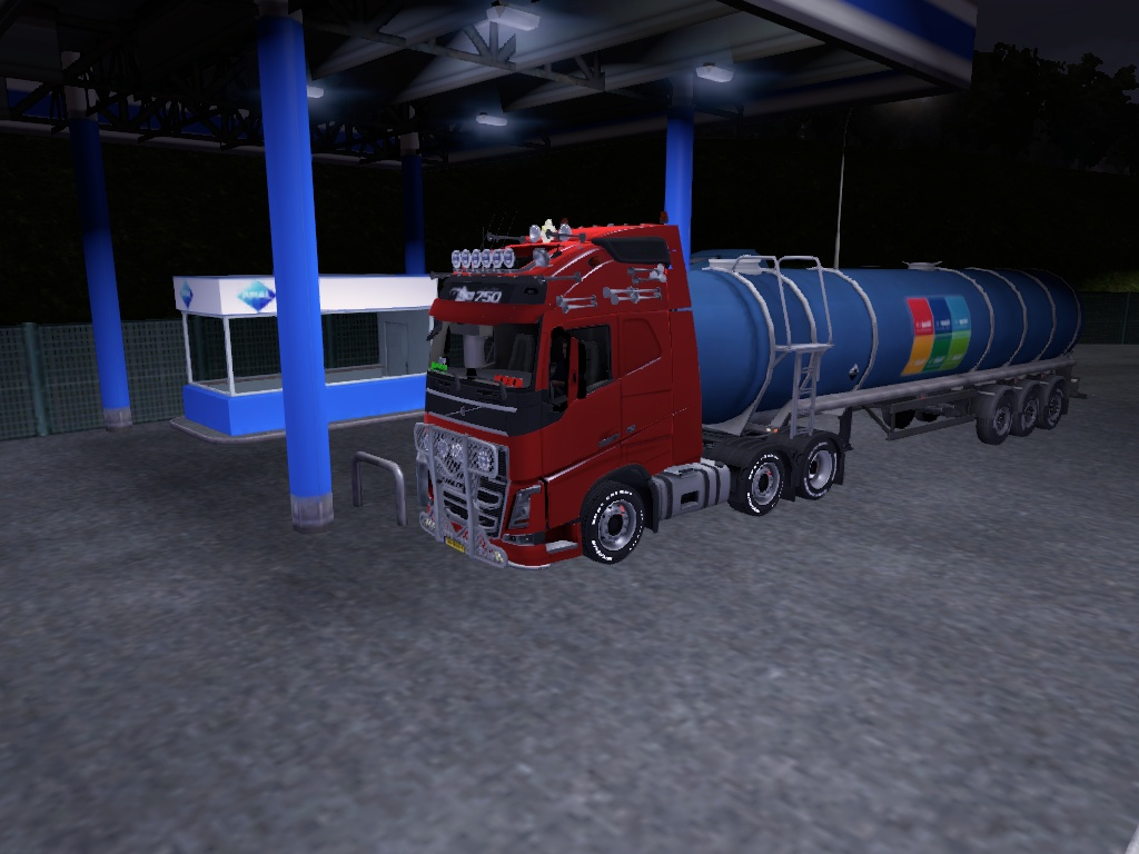 ETS2 - On the road 3 - Page 14 609207ets200000