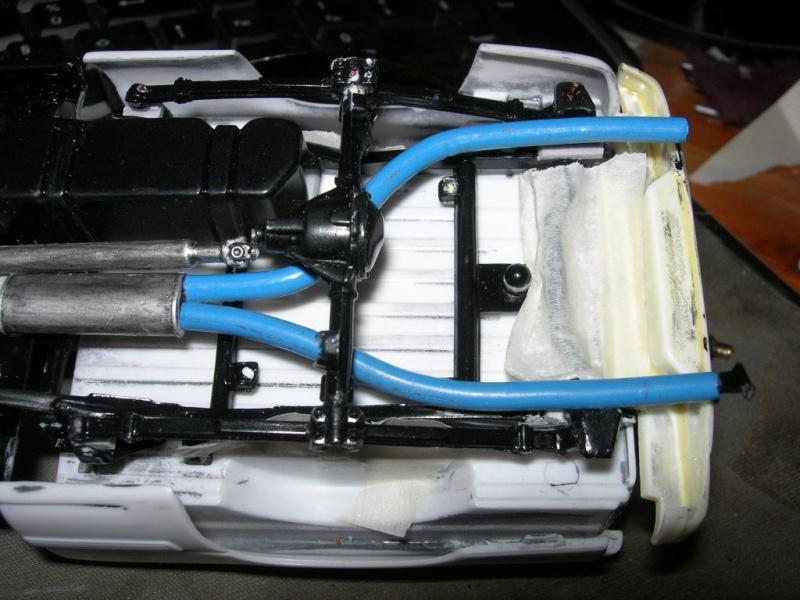 """Chevy Silverado'99 """"off road look"""" - Page 2 609615DSCN9939"""