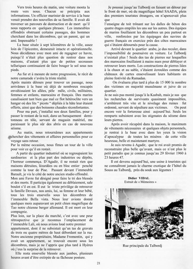 [LES B.A.N.] AGADIR - Page 6 609639img174