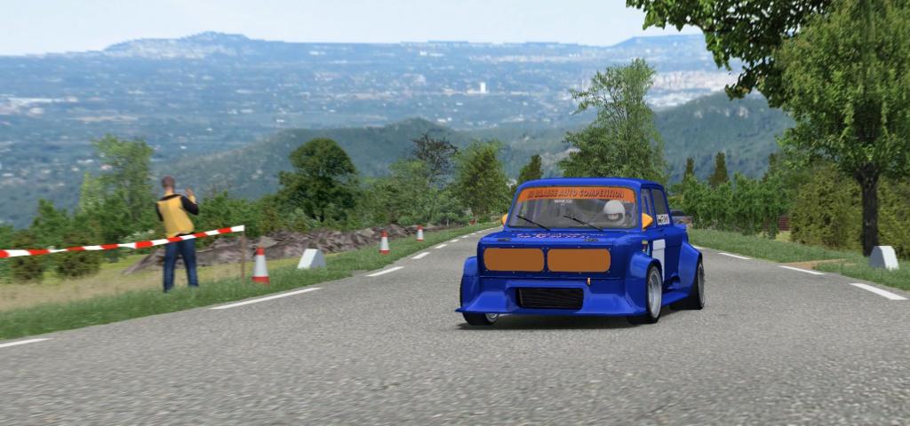 Skins pour le mod Simca Rallye2 gr1 Papag21_GT Légends 609678rFactor2014082919154019